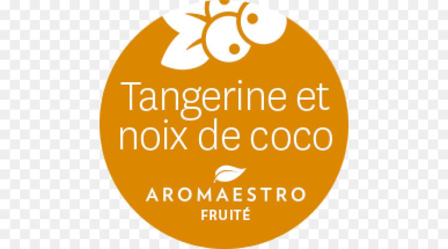 Fruit Cartoon png download - 500*500 - Free Transparent Logo