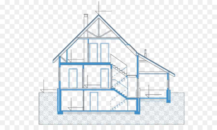 Blueprint Interior Design Services House Plan   Design