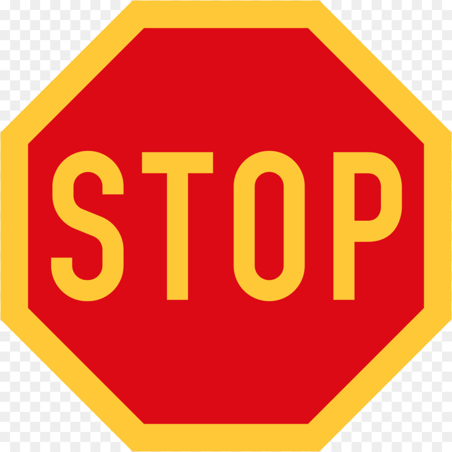 nigeria traffic sign logo stop sign stop sign png download 1024 rh kisspng com stop sign on apple logo hackintosh stop sign mascot costume