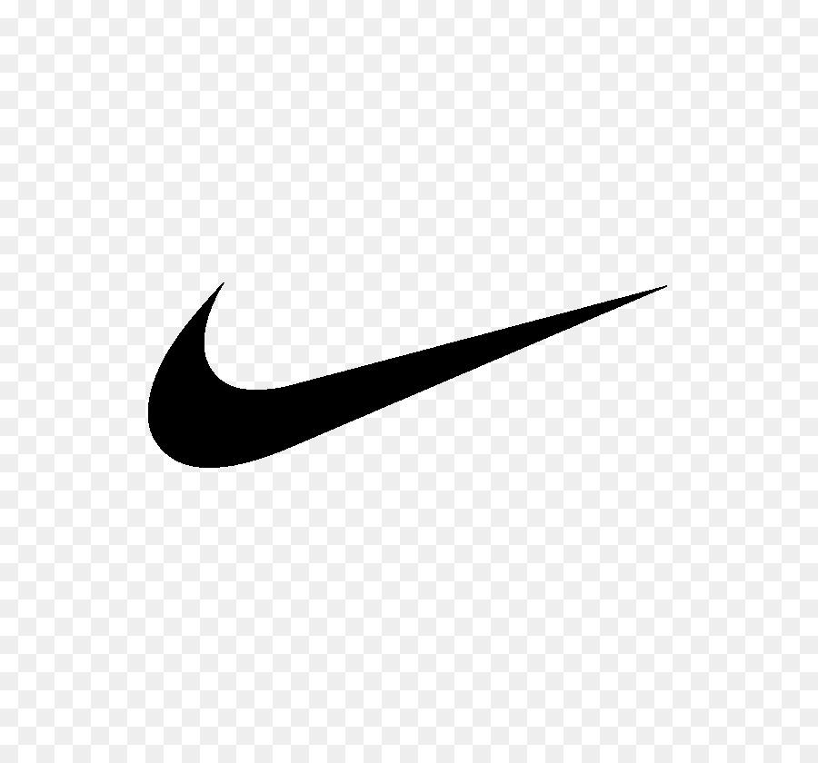 Nike Air Max Swoosh Clip Art Nike Png Download 825825 Free