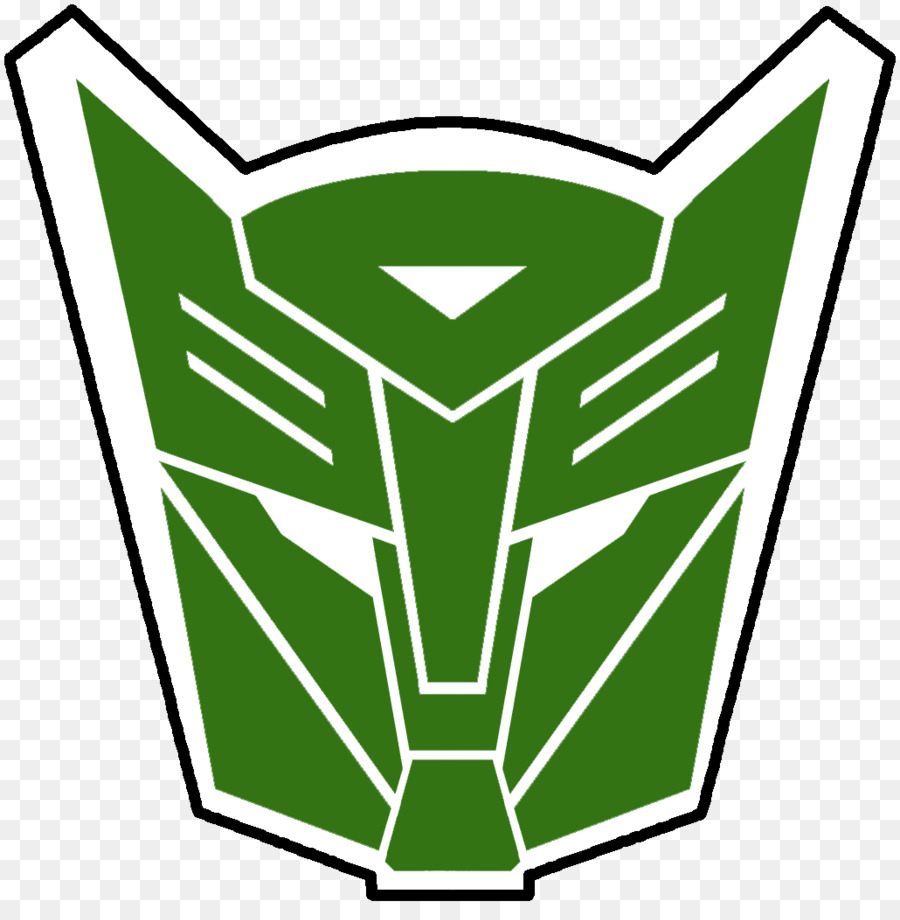 optimus prime bumblebee frenzy teletraan i logo transformers hd