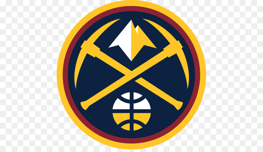 2e60d0c55c7b Denver Nuggets Pepsi Center 2018–19 NBA season The NBA Finals ...