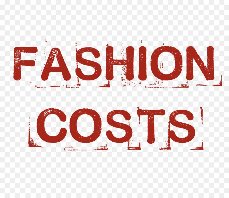 Logo Brand Font - design png download - 1776*1502 - Free Transparent