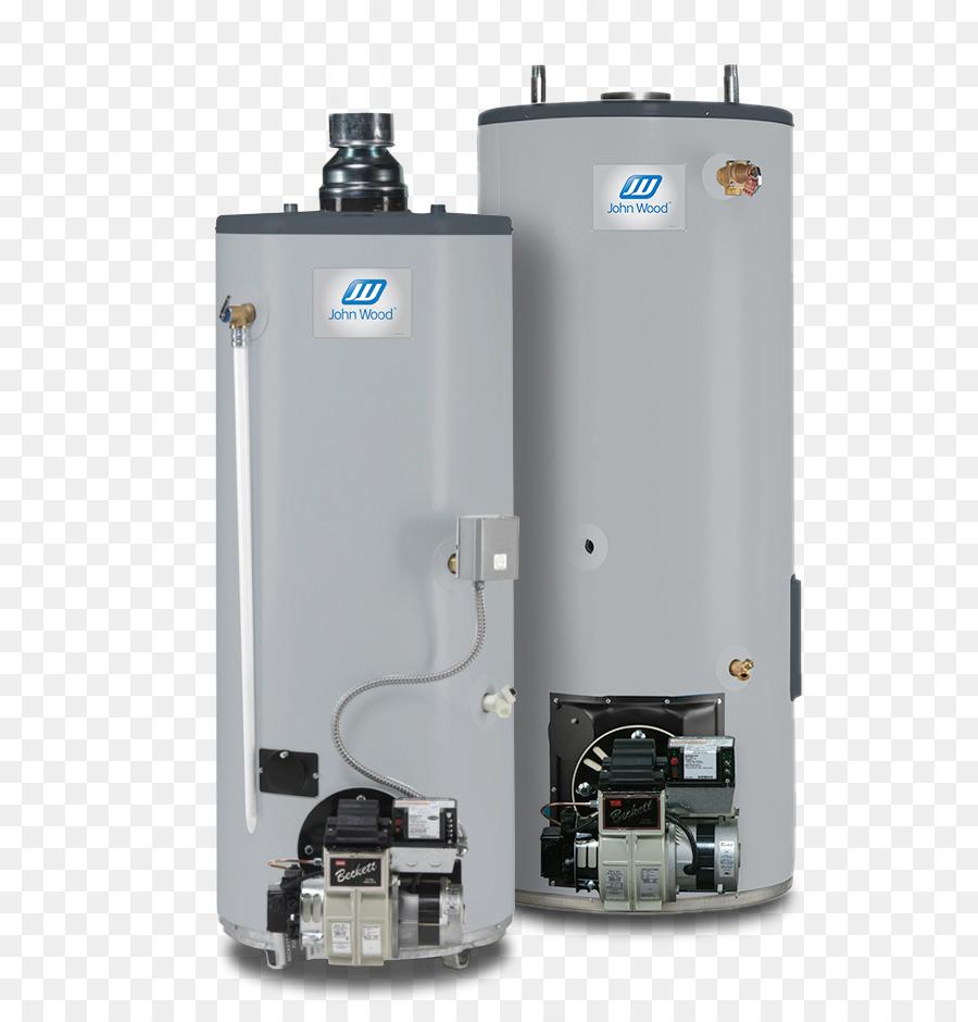 Water heating Fuel oil Electric heating Boiler Storage water heater ...