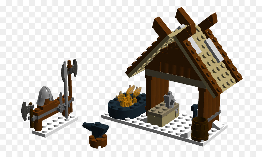 Lego Castle Lego Vikings The Lego Group A Roman Chariot Png