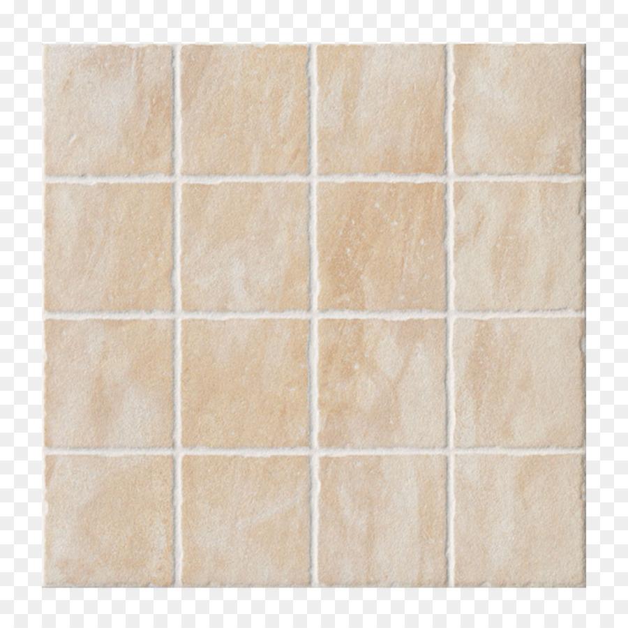 Tile Floor Mosaic OBI áruház Kaposvár Praktiker - Modok png download ...