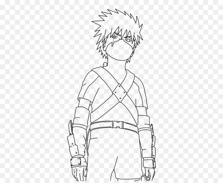 Gambar Sasuke Uchiha Kakashi Hatake Sakura Haruno Naruto Shippuden