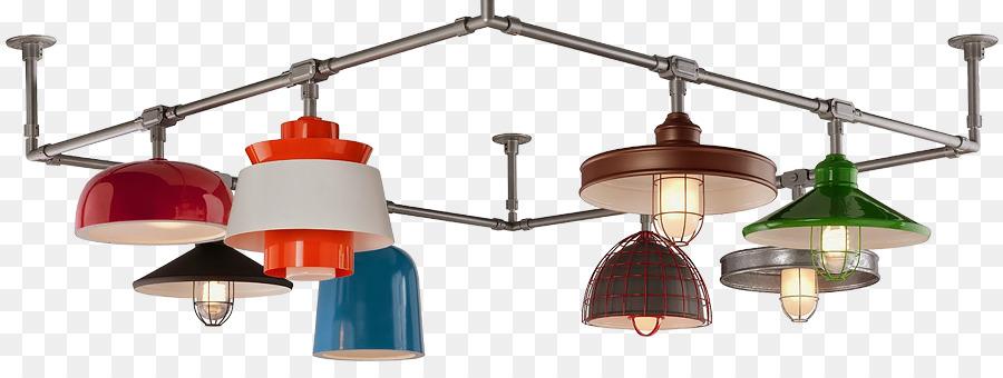Troy Csl Lighting Light Fixture Sconce Lamp Idea