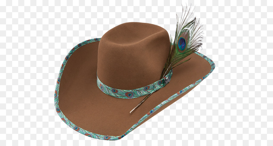 Cowboy hat Cap Resistol - cowgirl hat png download - 600 476 - Free ... f8a155bf373
