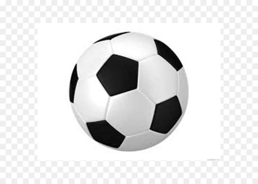 Fussball Futsal Zeichnen Sport Ball Png Herunterladen 640