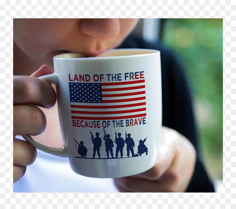 The Mug Coffee >> Mug Cangkir Kopi Personalisasi Cangkir Teh Mug Png Unduh