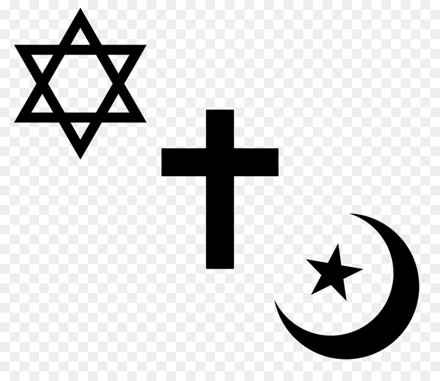 Christianity And Judaism Christianity And Islam Religion Judaism