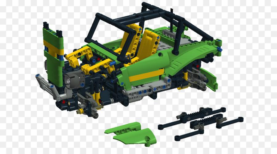 Lego Technic Dune Buggy Lego Mindstorms Heavy Machinery Lego