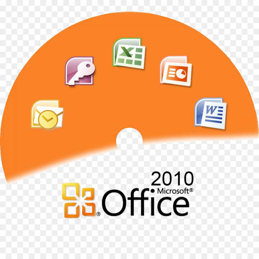 office 2010 free download without product key