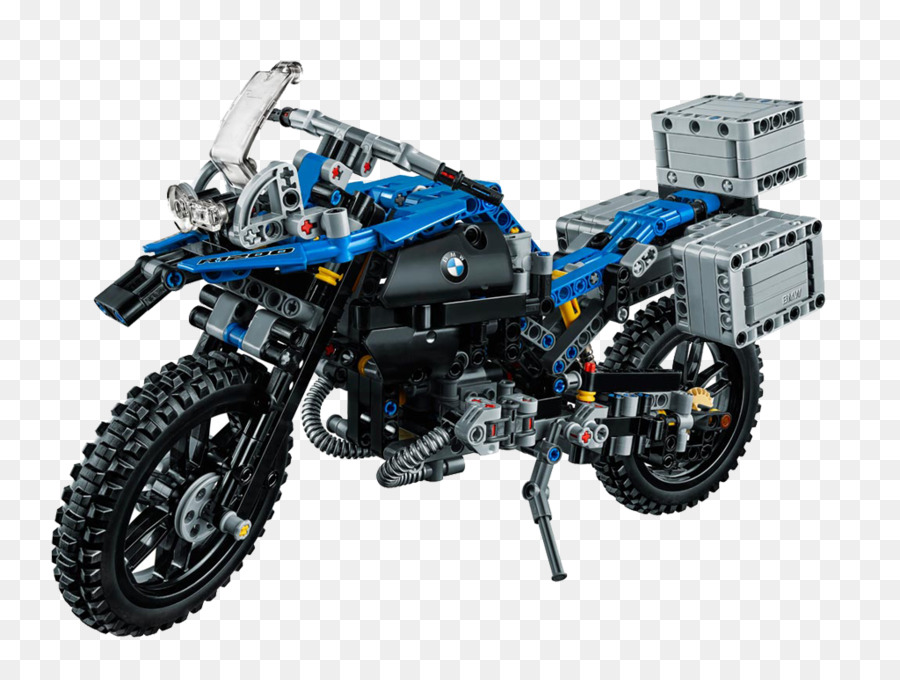 Bmw R1200gs Bmw Gs Bmw Motorrad Motorcycle Bmw Png Download 1024