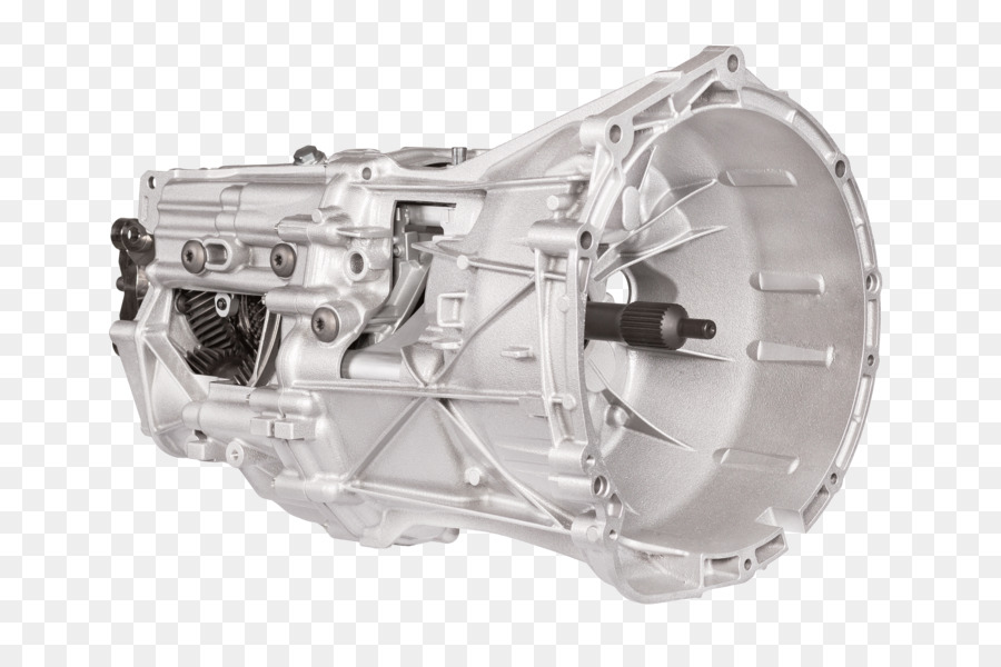 Engine Auto Part png download - 3000*2000 - Free Transparent Engine