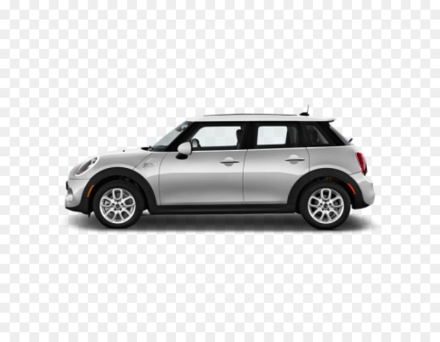 2016 Mini Cooper Car 2018 Mini Cooper 2014 Mini Cooper Mini Png