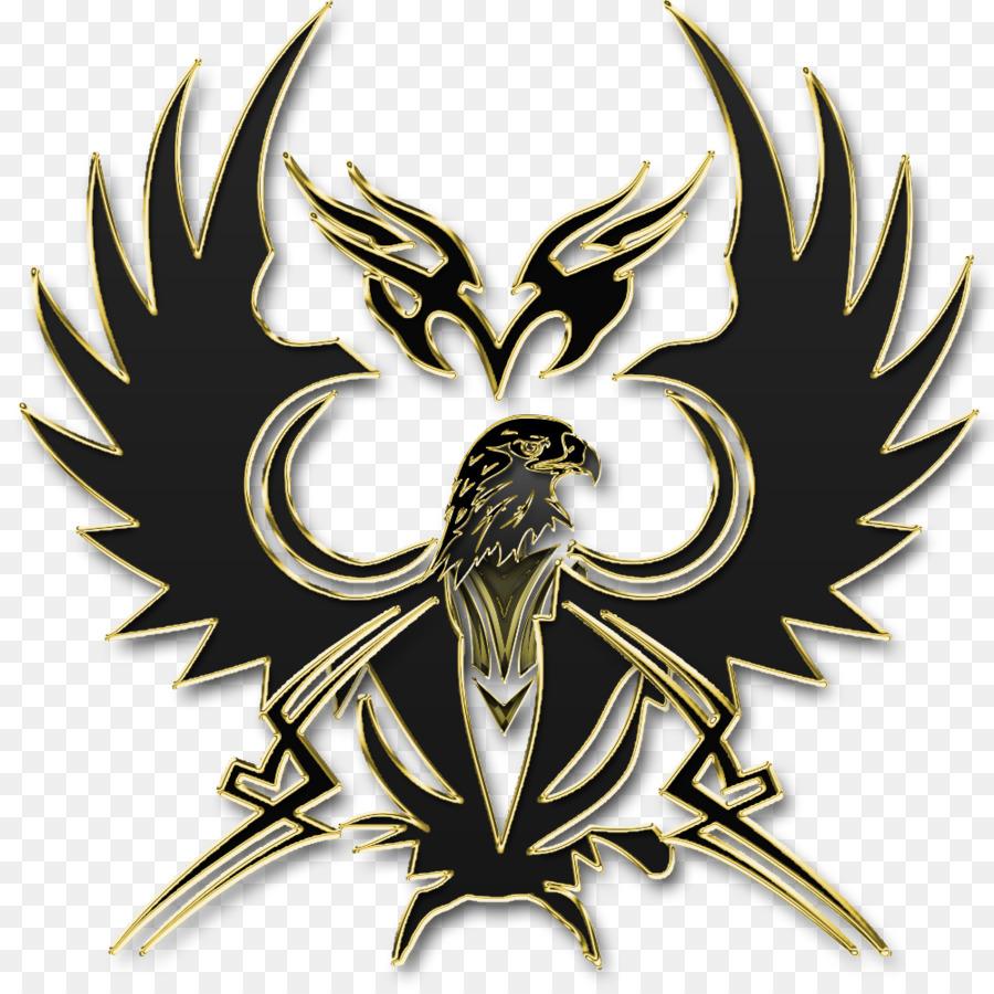 Eagle Logo png download - 1000*1000 - Free Transparent