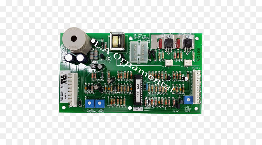 Microcontroller Tv Tuner Cards Adapters Electrical Network