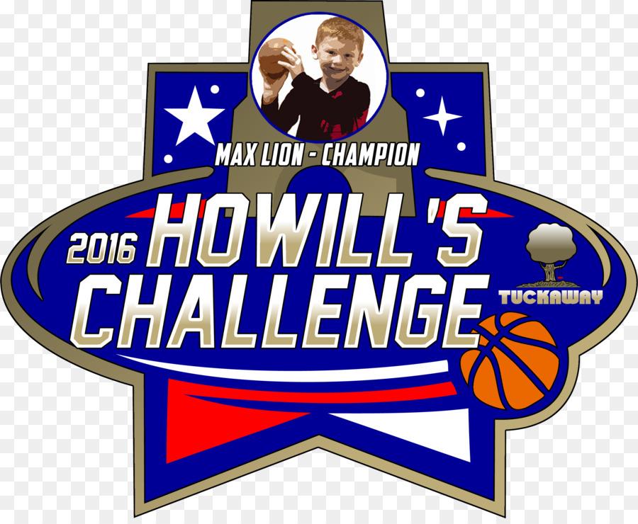 2016 NCAA Division I Men's Basketball Tournament Logo