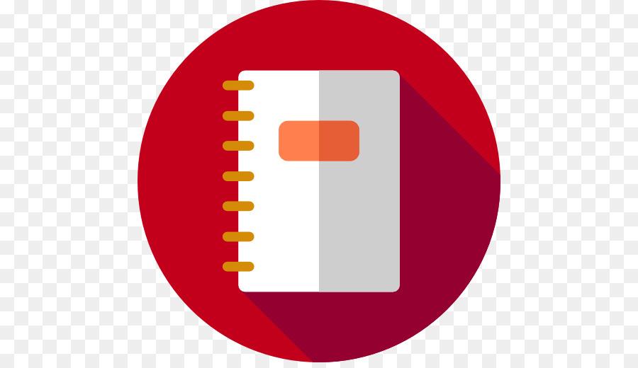 Digital Marketing Red png download - 512*512 - Free Transparent