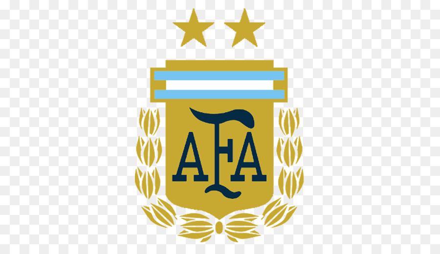 Argentina National Football Team 2018 World Cup 2014 Fifa World Cup