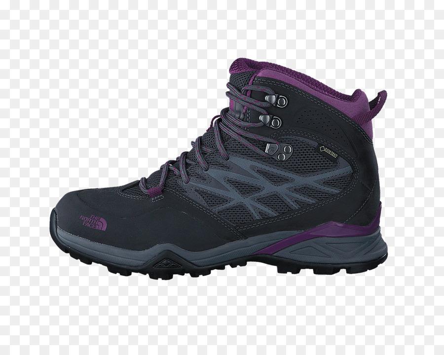 618e1c4c1c11 Shoe Sneakers Reebok Hiking boot - reebok png download - 705 705 - Free  Transparent Shoe png Download.