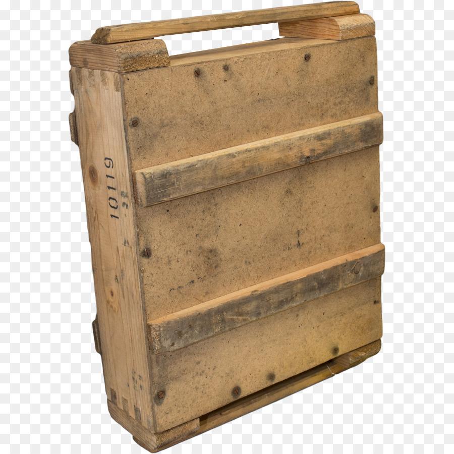 ammunition box military surplus wood ammunition png download 631