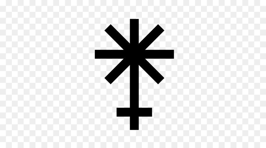 Hera 3 Juno Symbol Roman Mythology Symbol Png Download 500500