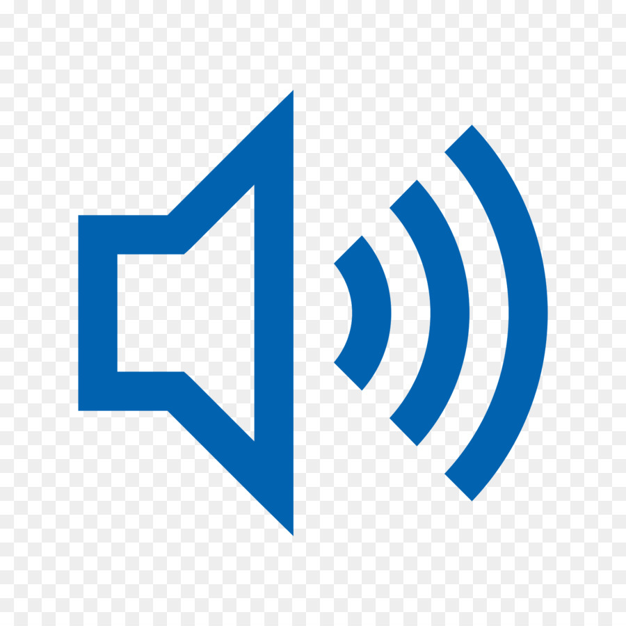 Computer Icons Sound Icon Audio Engineer Wave Png Download 1600
