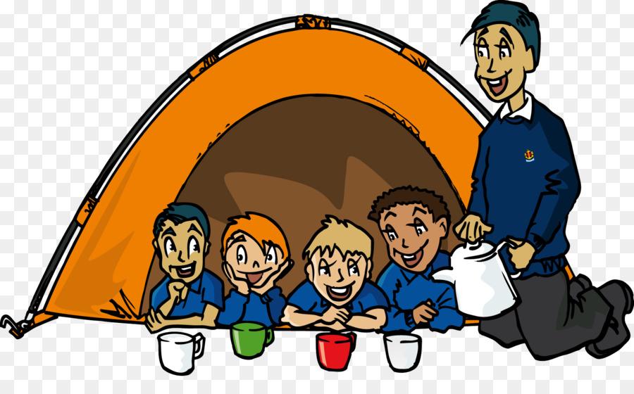 Camping boys brigade clip art camping cartoon png download 1867 camping boys brigade clip art camping cartoon thecheapjerseys Image collections