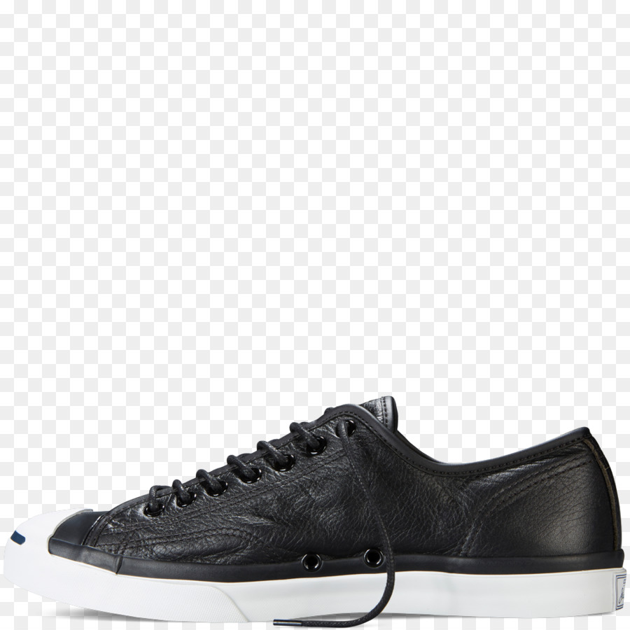 5578c0bb4 Sneakers Leather Converse Shoe Chuck Taylor All-Stars - bobby jack ...