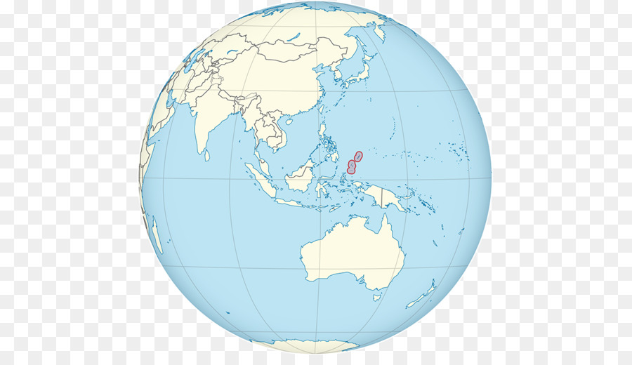 Globe world map guam globe png download 1280720 free globe world map guam globe gumiabroncs Choice Image