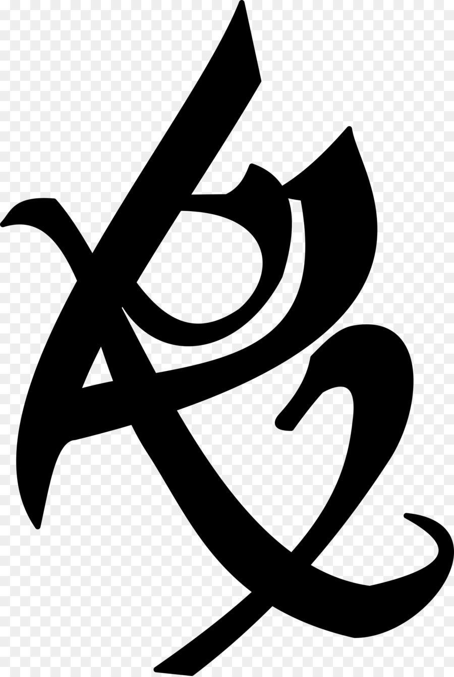 The Mortal Instruments Alec Lightwood Clary Fray Runes Parabatai