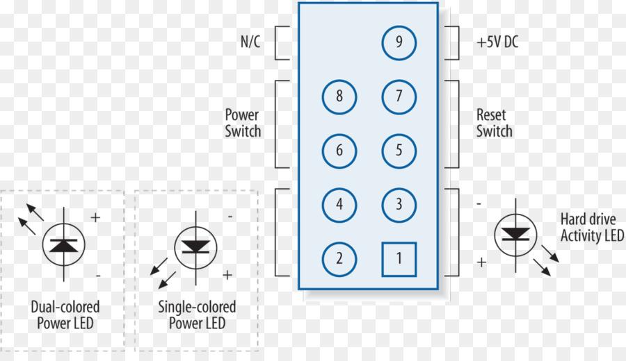 wiring diagram schematic circuit diagram motherboard motherboard rh kisspng com asus motherboard wiring diagram motherboard wires diagram