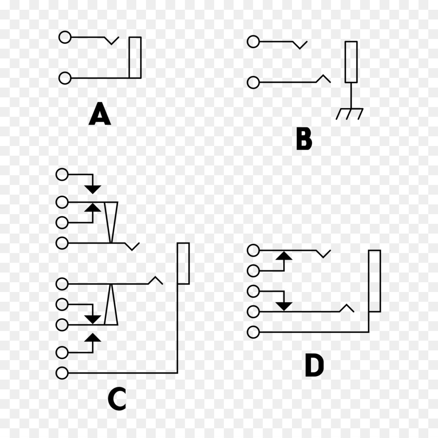 Microphone Phone connector AC power plugs and sockets Wiring diagram  Electrical connector - microphone