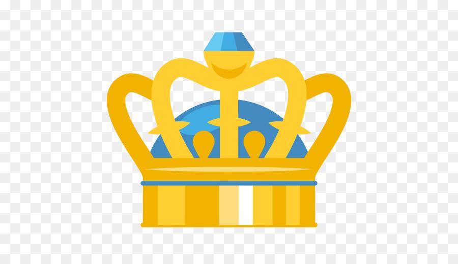 Emoji Crown Symbol Computer Icons Emoji Png Download 512512