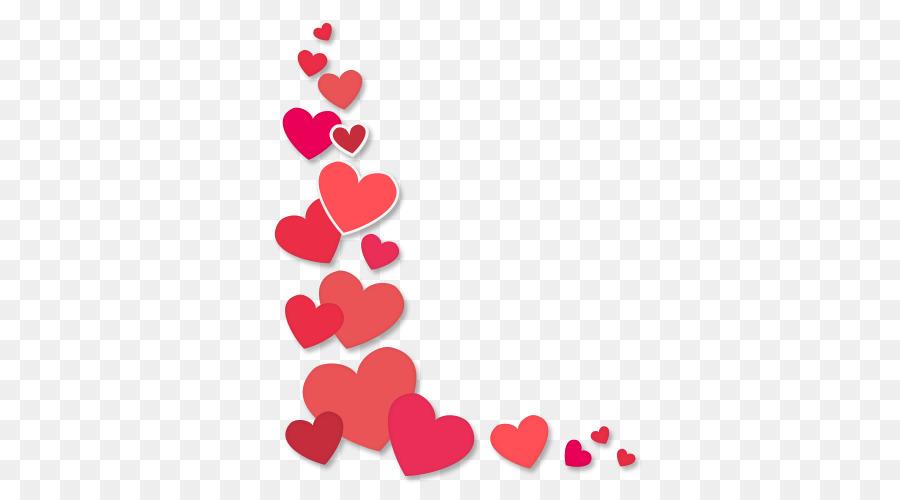 Love letter whatsapp attitude greeting whatsapp png download 500 love letter whatsapp attitude greeting whatsapp thecheapjerseys Choice Image
