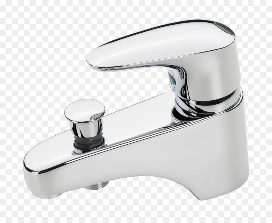 Vasca Da Bagno Disegno : Tap rubinetto della vasca da bagno vasca da bagno la batteria