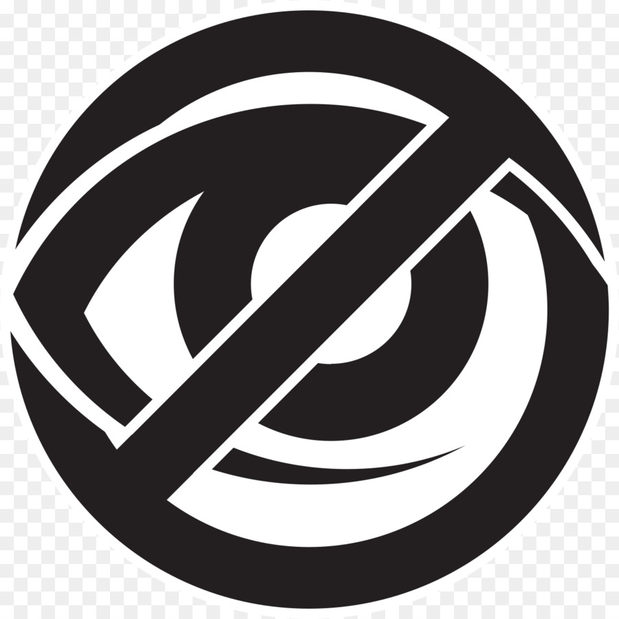 Logo Copyright Symbol Public Domain Clip Art Copyright