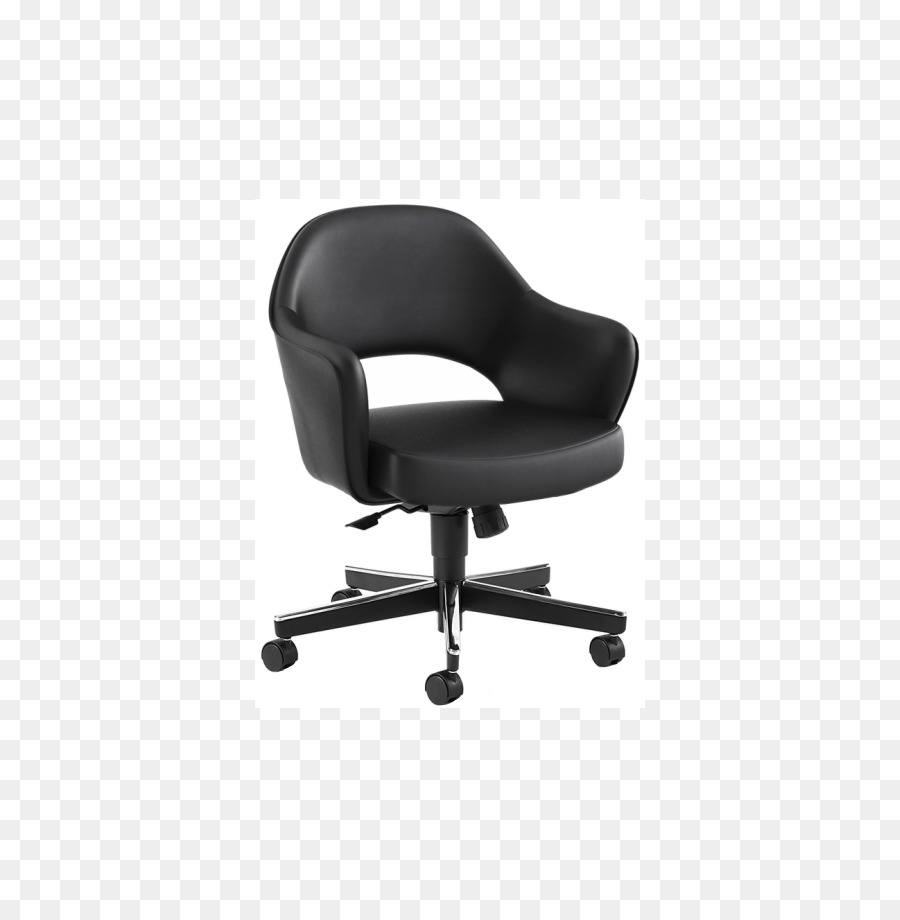 Table Office U0026 Desk Chairs Knoll Swivel Chair Tulip Chair   Table