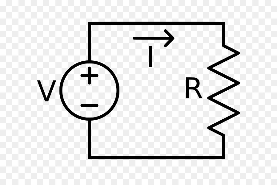 Power Converters Direct current Voltage source Electronic circuit ...