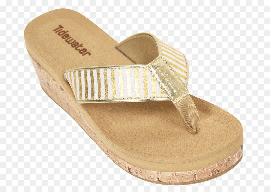f039ee0937ca2 Slipper Wedge Flip-flops Sandal Slide - Starfish and crab at the beach png  download - 840 630 - Free Transparent Slipper png Download.