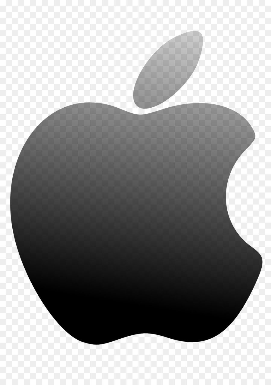apple desktop wallpaper iphone logo clip art - apple think different