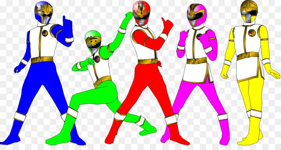 United States Texas Rangers Clip Art Power Rangers Wild Force