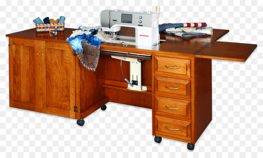 Superbe Sewing Machines Janome VSM Group Schrocks Of Walnut Creek   Embroidery  Sewing Machine