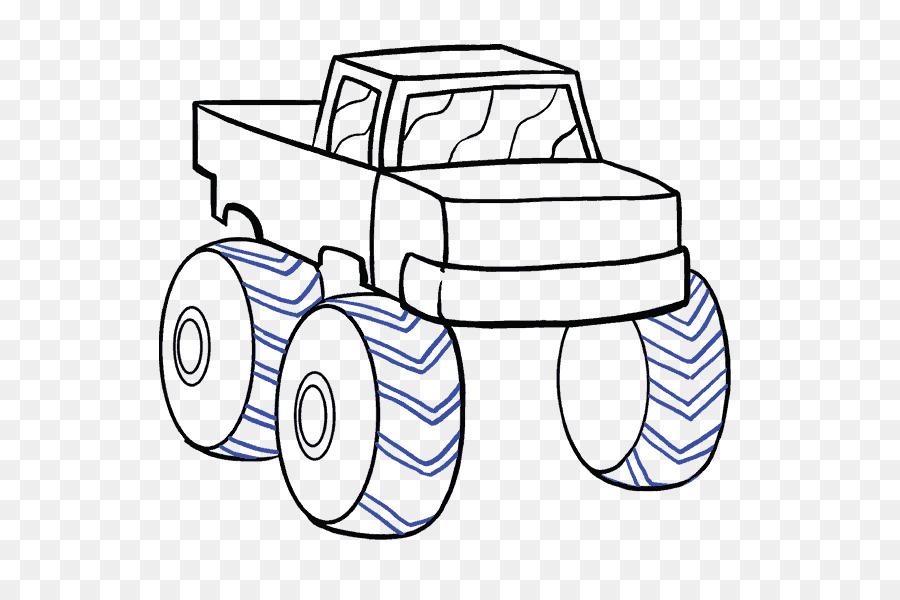 Pickup Truck White Png Download 678 600 Free Transparent