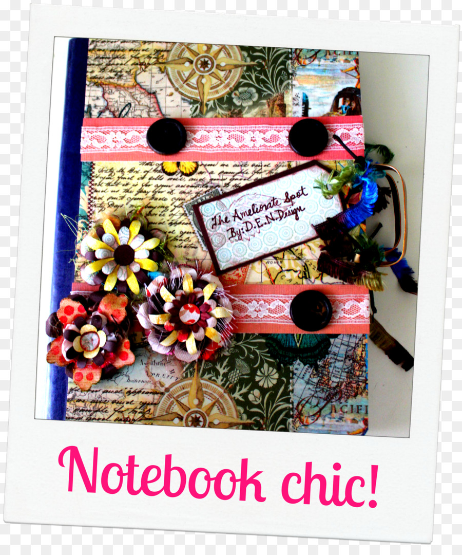 How to notebook tutorial do it yourself notepad school notebook how to notebook tutorial do it yourself notepad school notebook solutioingenieria Images
