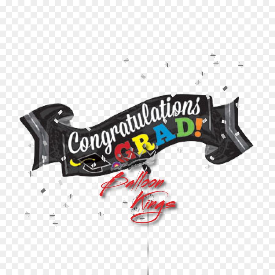logo brand automotive design congrats grad transparente logo