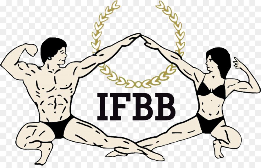 amateur bodybuilding fitness World